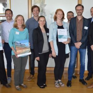 Pyhra wo frauen kennenlernen - Zwettl-niedersterreich